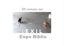 Exil Affiche