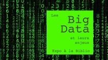 big data - expo